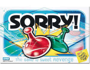 Canadian Apology
