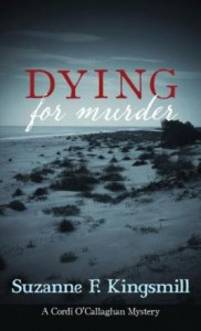 Dying-for-Murder