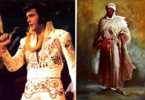 Elvis-and-Othello_large