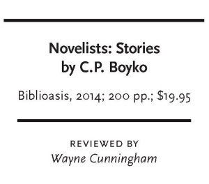 Novelists review_ from subT_69_200dpi