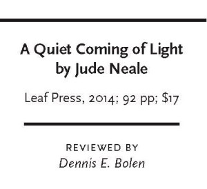 Quiet Coming review_ from subT_69_200dpi-5