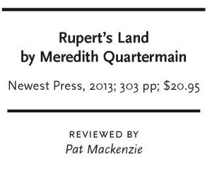 Rupert's Land review_from subT_69_200dpi-4
